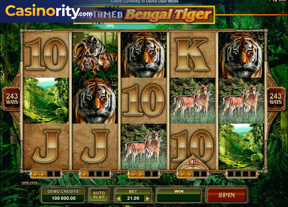 untamed-bengal-tiger-slots-game-screenshot-3r7