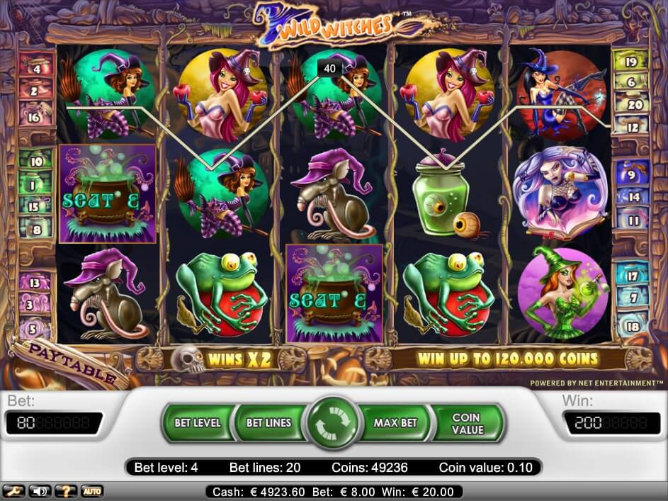 wild-witches-slots-game-screenshot-j2j