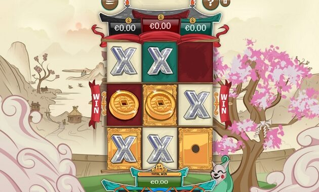 boxo-slots-game-screenshot-a9v