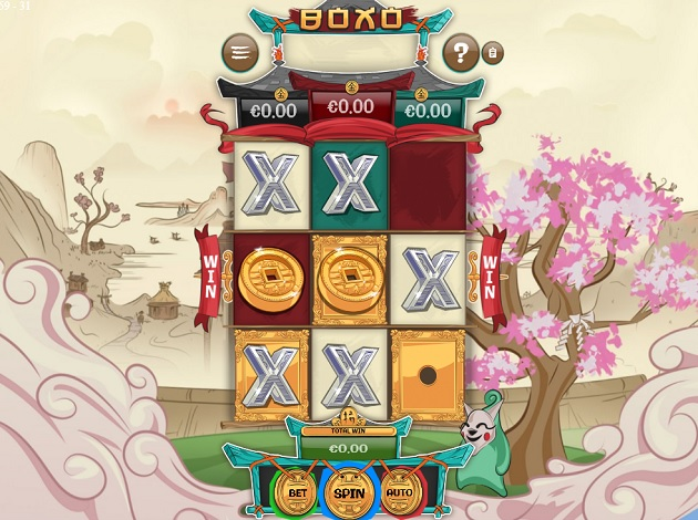 boxo-slots-game-screenshot-a9v