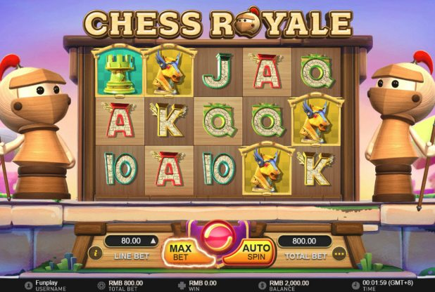 chessmate-slots-game-screenshot-mrq