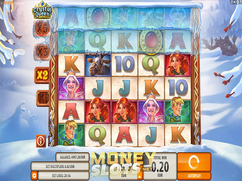 crystal-queen-slots-game-screenshot-8ui