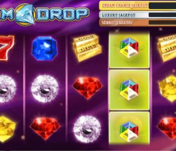 gem-drop-slots-game-screenshot-zws