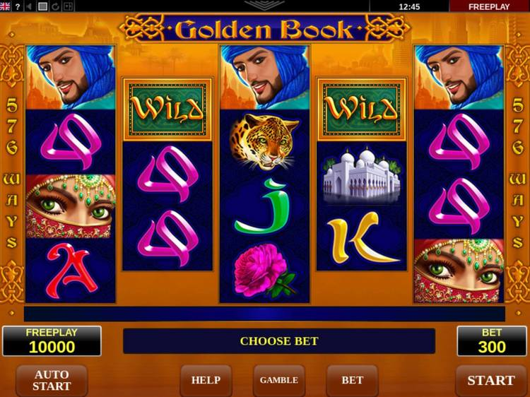 golden-book-slots-game-screenshot-s3c