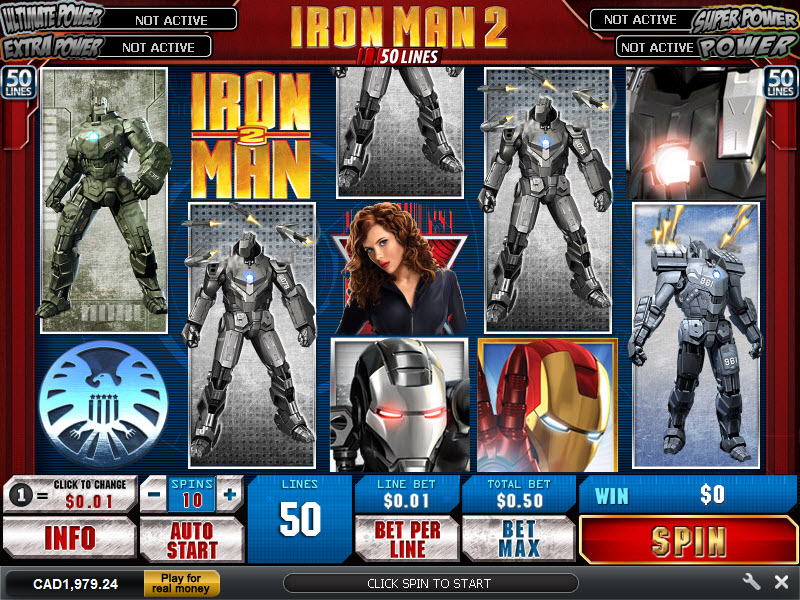iron-man-2-slots-game-screenshot-tkq