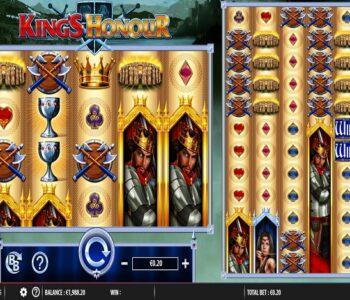 kings-honour-slots-game-screenshot-b6b