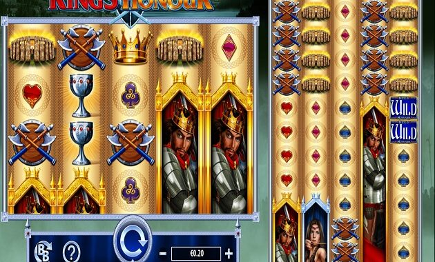 kings-honour-slots-game-screenshot-b6b