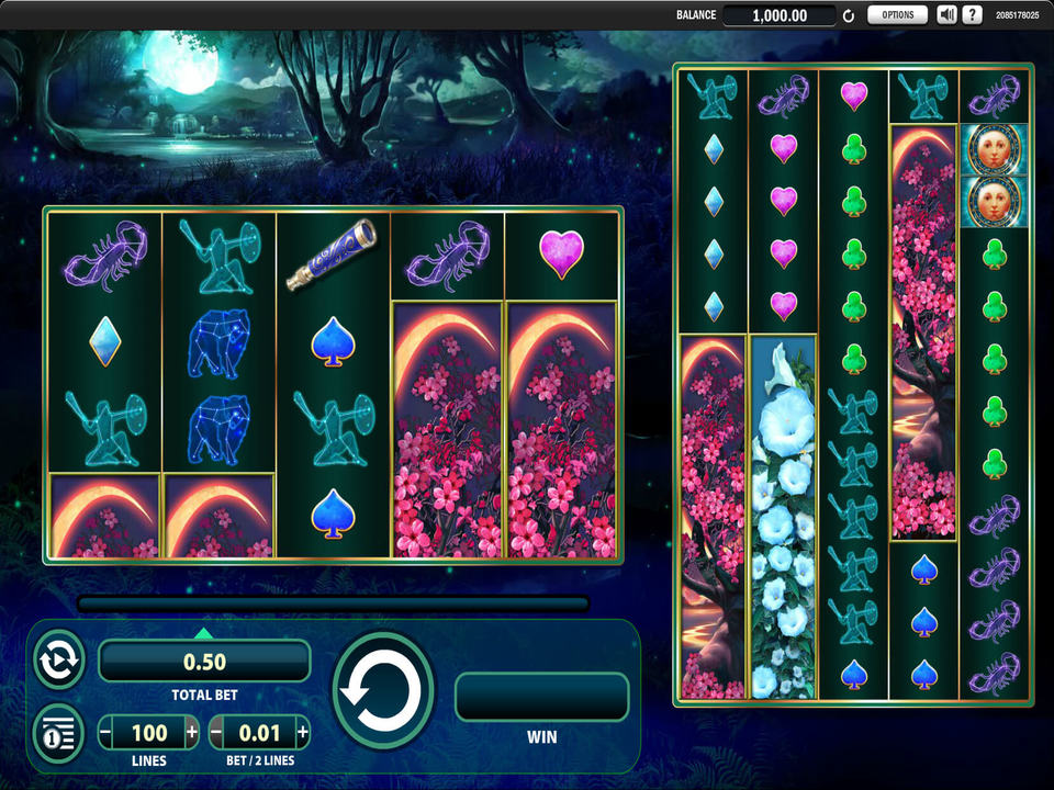 lunaris-slots-game-screenshot-jwo
