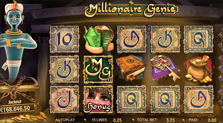 millionaire-genie-slots-game-screenshot-0ls
