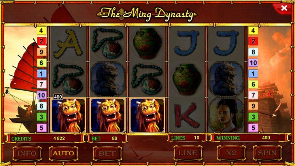 ming-dynasty-slots-game-screenshot-pis