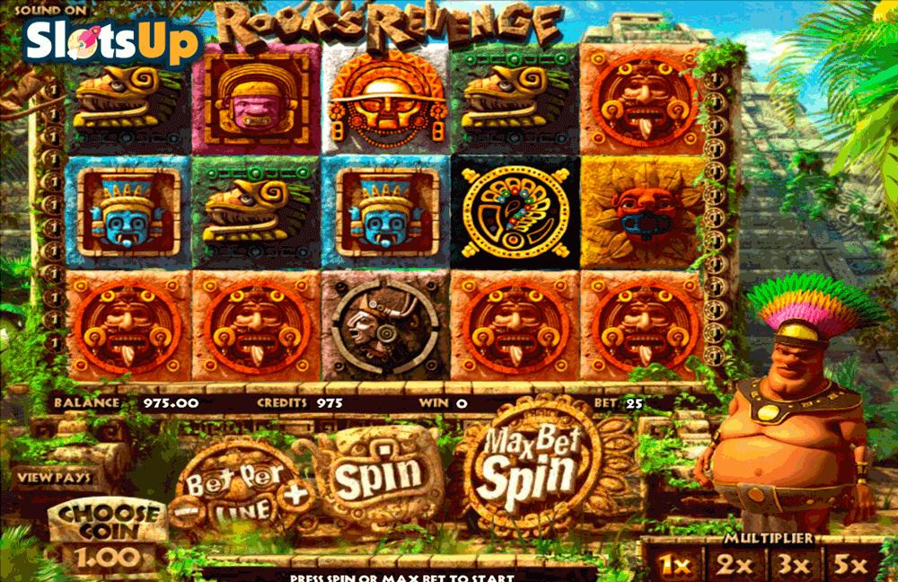 rooks-revenge-slots-game-screenshot-vvf