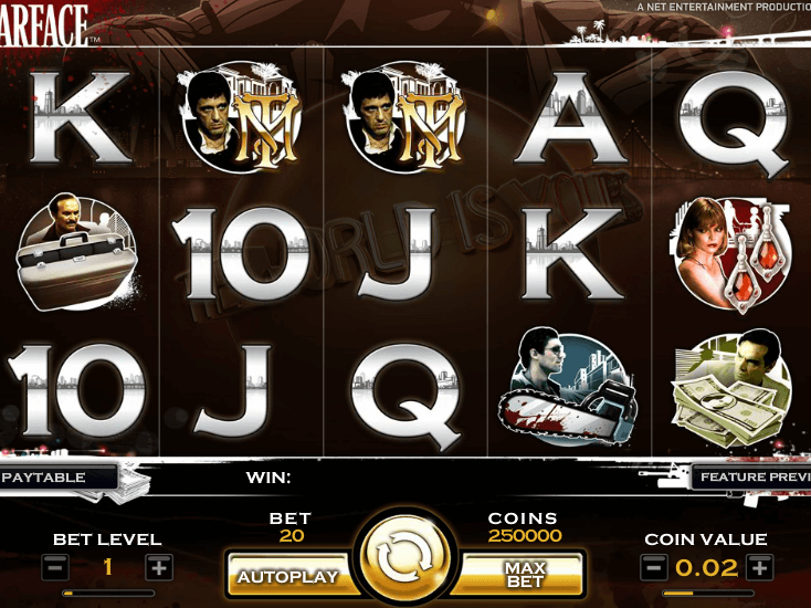 scarface-slots-game-screenshot-qqf