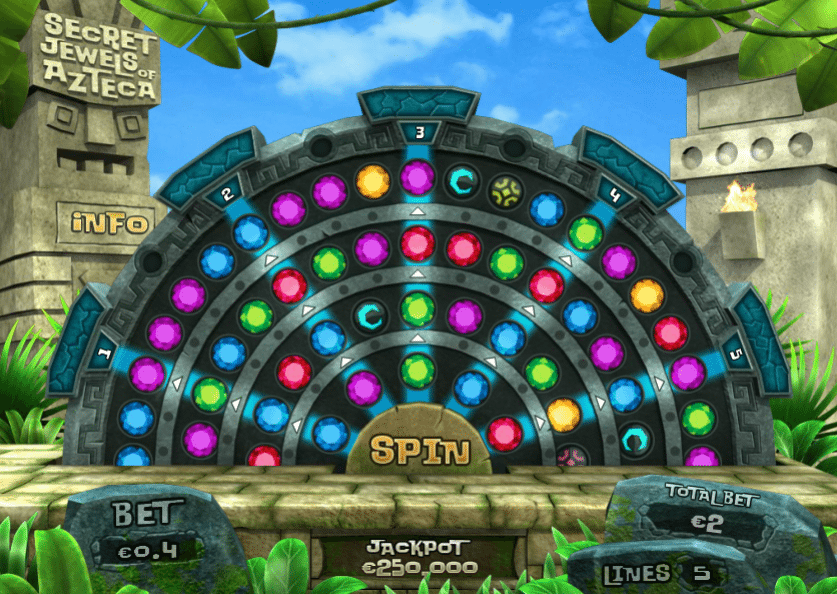 secret-jewels-of-azteca-slots-game-screenshot-vxl