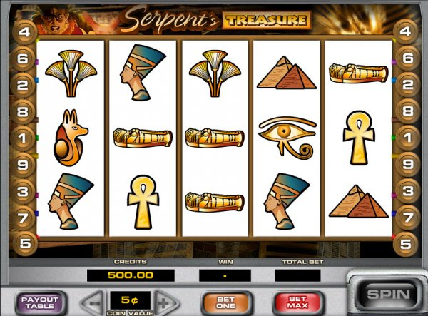 serpents-treasure-slots-game-screenshot-2je