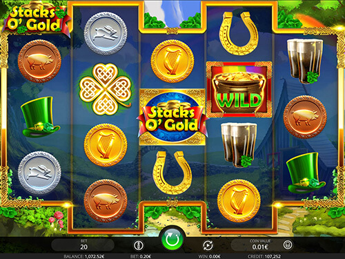 stacks-ogold-slots-game-screenshot-ret