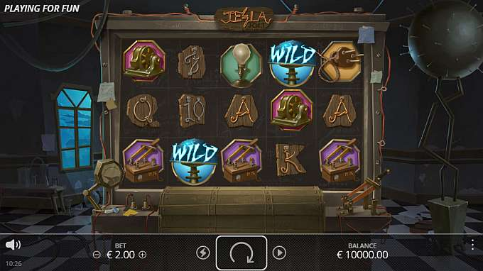 tesla-jolt-slots-game-screenshot-g2f