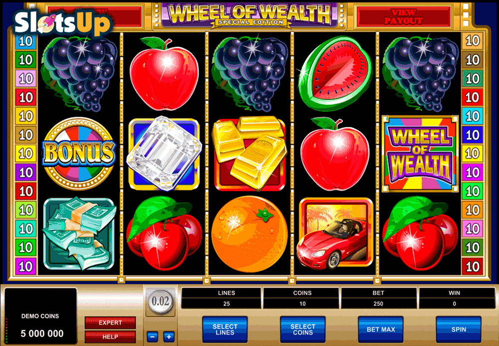 wheel-of-wealth-special-edition-slots-game-screenshot-q1p