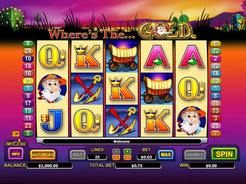 wheres-the-gold-slots-game-screenshot-s8f