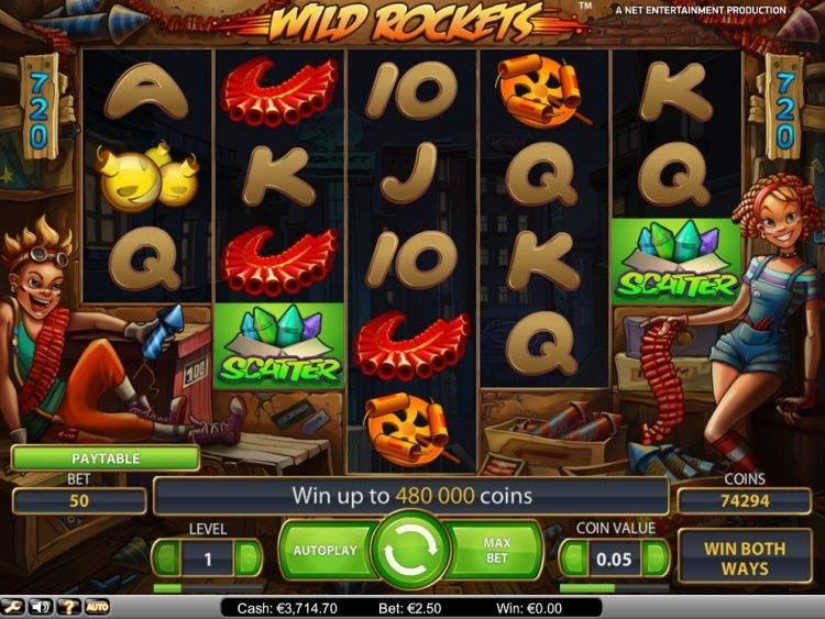 wild-rockets-slots-game-screenshot-lao