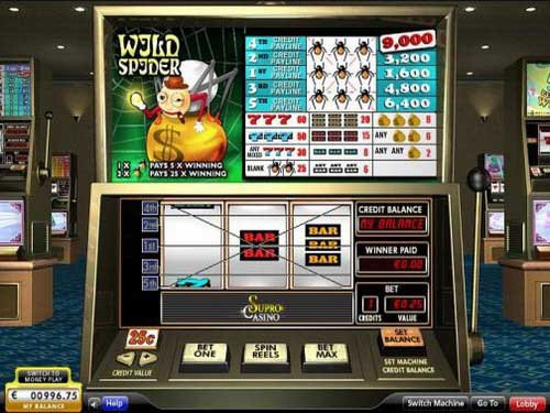 wild-spider-slots-game-screenshot-wrd