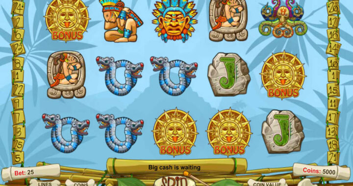 aztec-secrets-slots-game-screenshot-fej