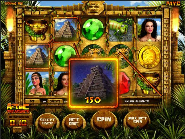 aztec-treasure-slots-game-screenshot-hid
