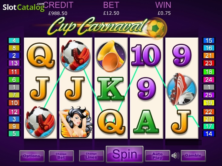 cup-carnaval-slots-game-screenshot-pzb