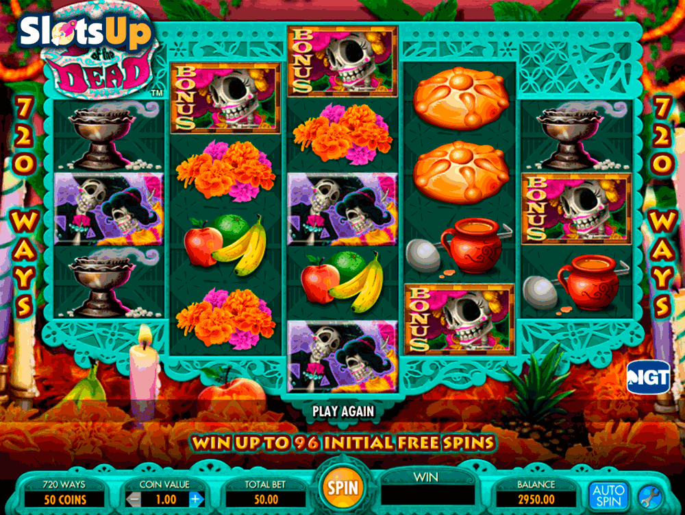 day-of-the-dead-slots-game-screenshot-pt9