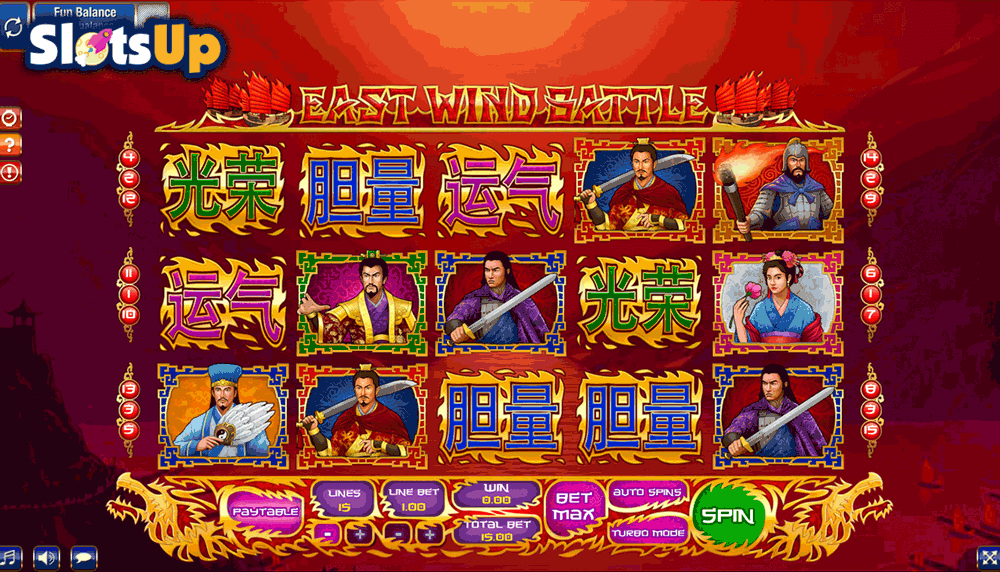 east-wind-battle-slots-game-screenshot-ckq