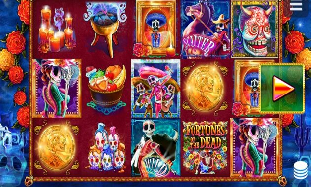 fortunes-of-the-dead-slots-game-screenshot-vob