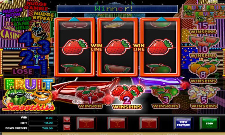 fruit-smoothies-slots-game-screenshot-zon