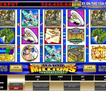 major-millions-slots-game-screenshot-lji