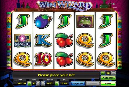 win-wizard-slots-game-screenshot-ild