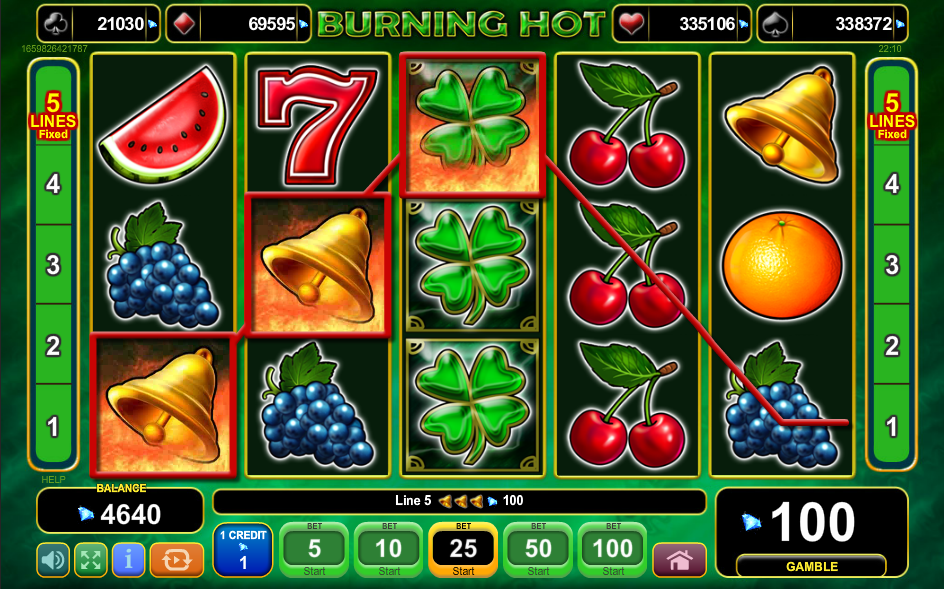 20-burning-hot-slots-game-screenshot-7vm