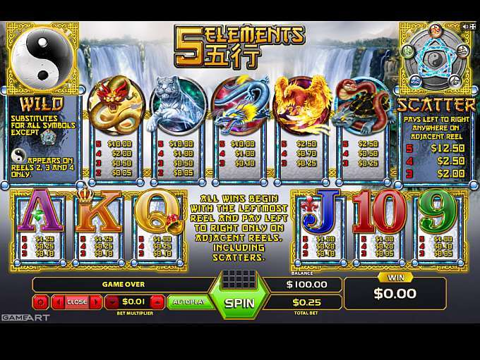 five-elements-slots-game-screenshot-edn