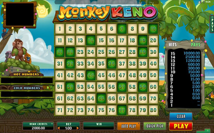 keno-slots-game-screenshot-dau