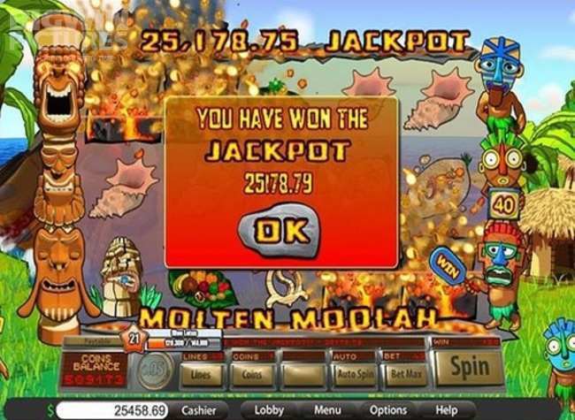 molten-moolah-slots-game-screenshot-zu0