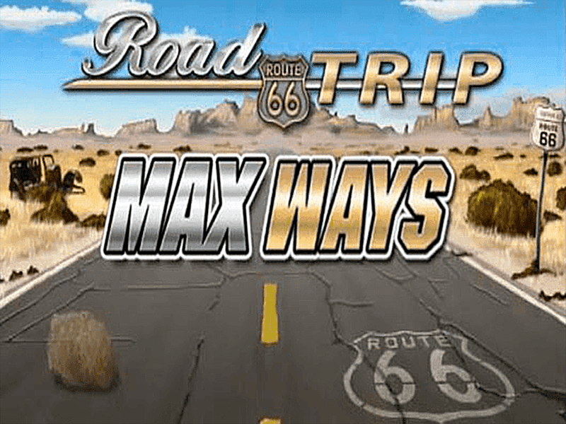 road-trip-slots-game-screenshot-hby