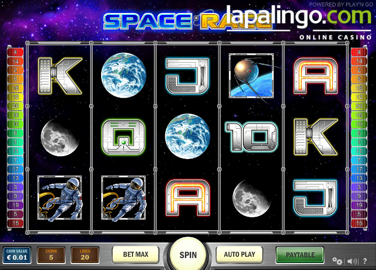 space-race-slots-game-screenshot-nbx