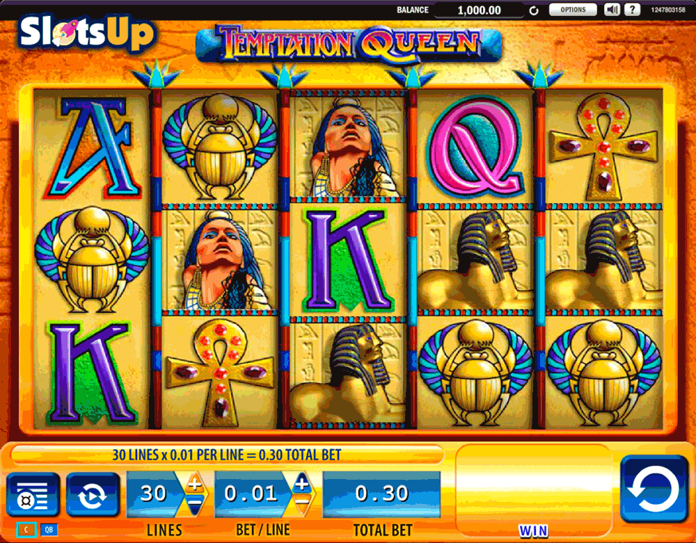 temptation-queen-slots-game-screenshot-mzj
