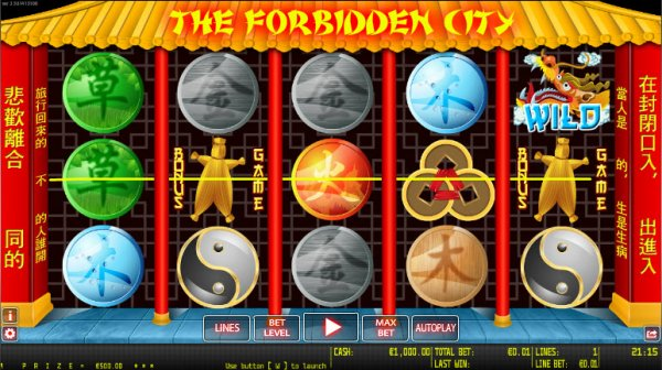 the-forbidden-city-slots-game-screenshot-ylv