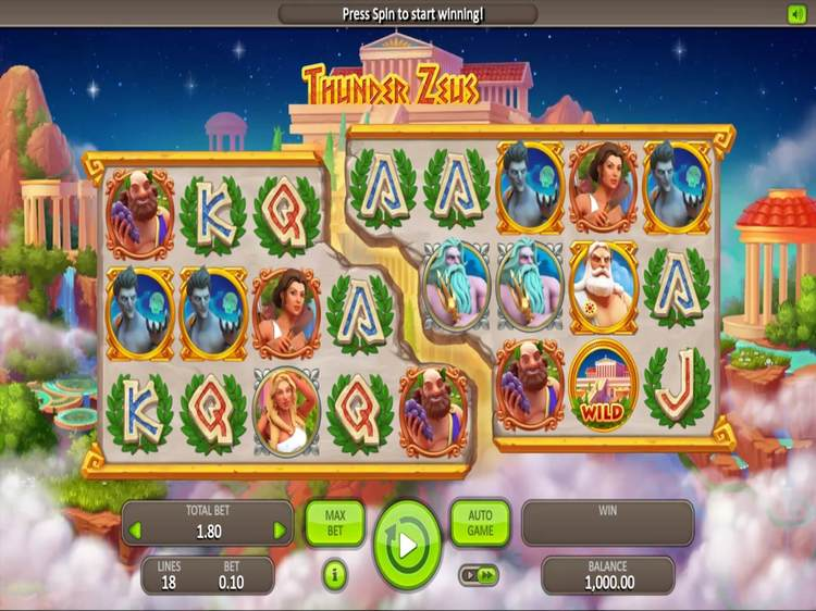 thunder-wild-slots-game-screenshot-rok