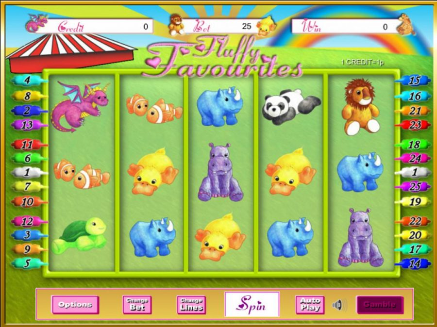 fluffy-favourites-slots-game-screenshot-otv