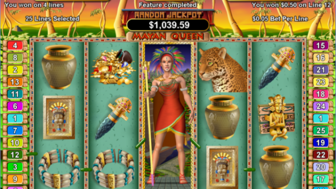 mayan-queen-slots-game-screenshot-g0h