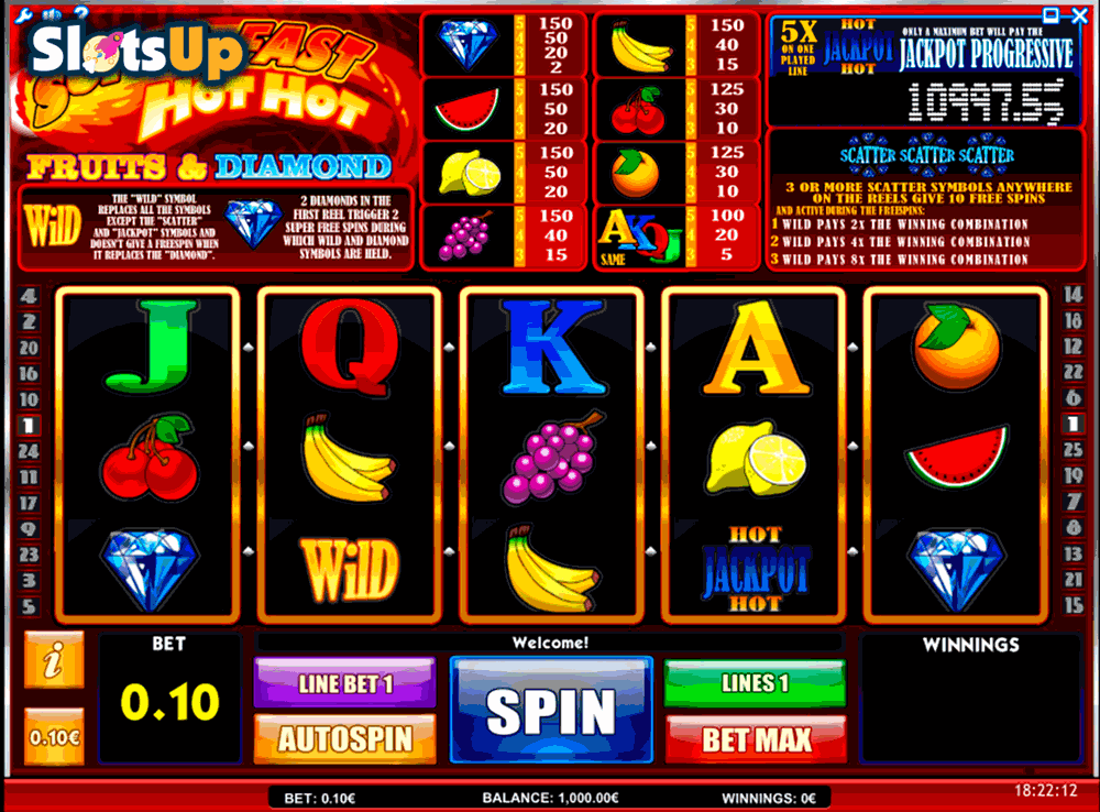 super-fast-hot-hot-slots-game-screenshot-lvk