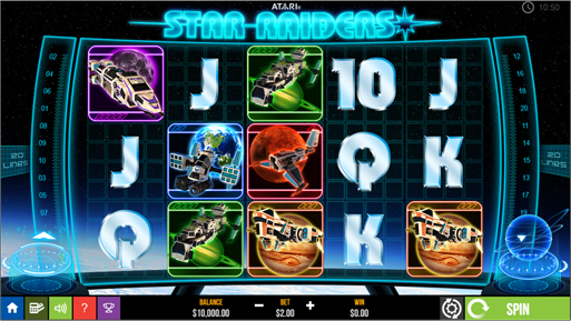 atari-star-raiders-slots-game-screenshot-fjw