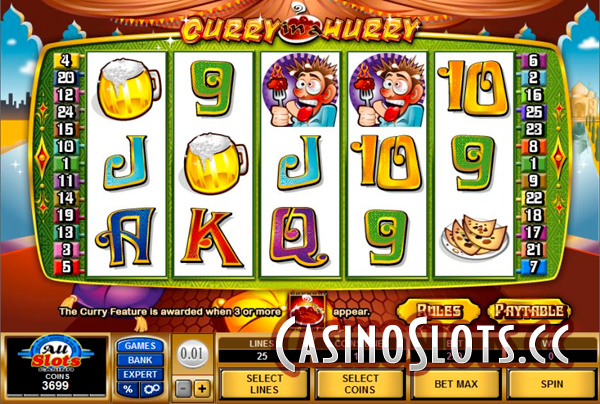 curry-in-a-hurry-slots-game-screenshot-nfp