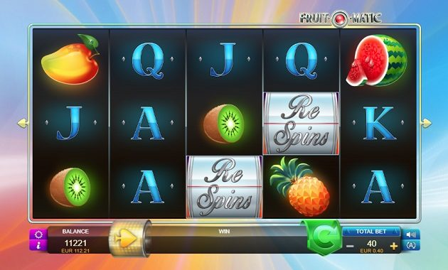 fruit-o-matic-slots-game-screenshot-emh