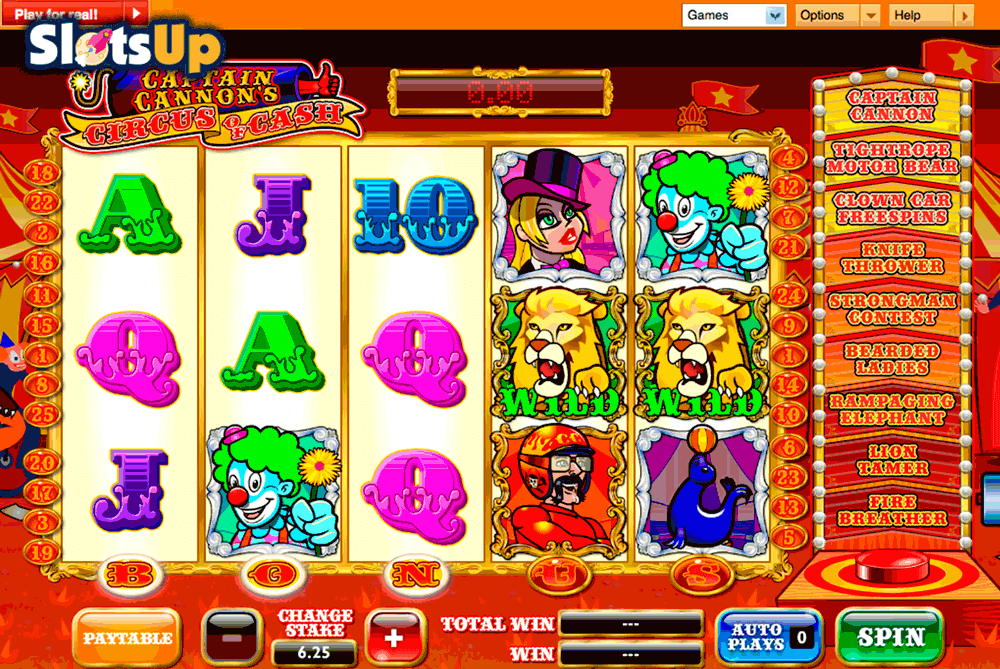 captain-cannons-circus-of-cash-slots-game-screenshot-cqz