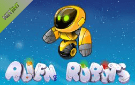 alien-robots-slots-game-screenshot-tk6
